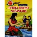 Cerita Nusantara