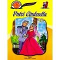 Cerita Rakyat Cinderella
