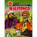 Cerita Walisongo