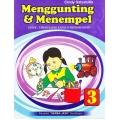 Menggunting & Menempel 3
