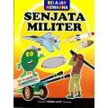 Mewarnai Seri Senjata Militer