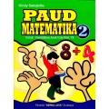 PAUD Matematika 2