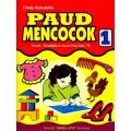 PAUD Mencocok 1
