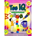 Tes IQ B
