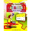 Pintar Berhitung Matematika 1