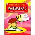 Pintar Berhitung Matematika 3