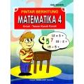 Pintar Berhitung Matematika 4
