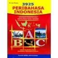 3925 Pribahasa Indonesia