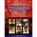 Kumpulan Biografi Pahlawan Bangsa