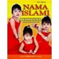Nama-Nama Islam Bermakna