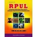 RPUL (Rangkuman Pengetahuan Umum Lengkap)